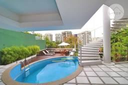 Título do anúncio: Belíssima e diferenciada casa triplex à venda em São Conrado, Rio de Janeiro.