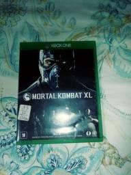 JOGO DE XBOX ONE 45 $