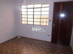 Título do anúncio: Apartamento com 2 dormitórios para alugar, 50 m² por R$ 700,00/mês - Mariana - Marília/SP