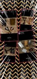 Título do anúncio:  Perfumes Hinode de todos os gosto
