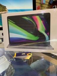 Título do anúncio: MacBook Pro chip M1  lacrado