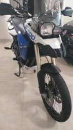Gs 800f