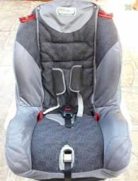 Bebê conforto para auto Borigotto