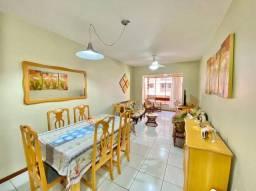 Título do anúncio: Apartamento de 3 dormitórios para Aluguel Temporada - Capão da Canoa