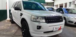 Freelander 2 4x4 6 CC Limited Edition automática