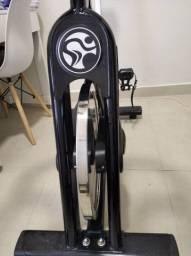 Bike Spinning Tomahawk E-series