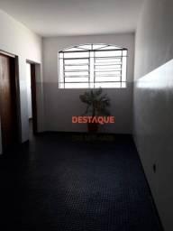 Título do anúncio: Prédio à venda, 800 m² por R$ 5.000.000,00 - Vila Euclides - Presidente Prudente/SP