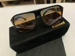 Óculos de Sol Colcci em ótimo estado