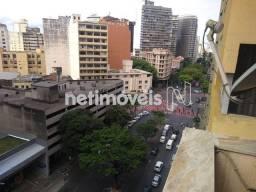 Título do anúncio: Venda Apartamento 3 quartos Centro Belo Horizonte