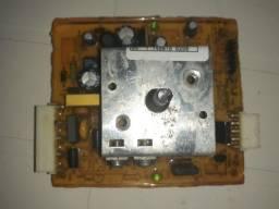 placa de controle electrolux 06 127v