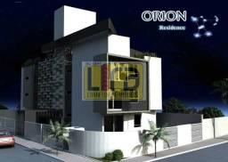 Título do anúncio: Edifício Orion