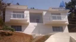 Título do anúncio: Casa em Condomínio para Venda em Albuquerque Teresópolis-RJ - CA 0750