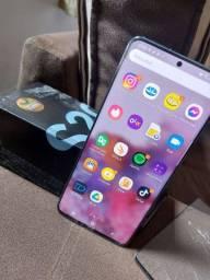 Samsung Galaxy S20+ plus 128/8