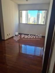 Título do anúncio: Apartamento à venda, 2 quartos, 1 vaga, Jardim América - Bauru/SP