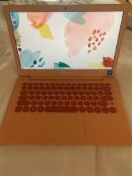 Notebook Samsung Flash