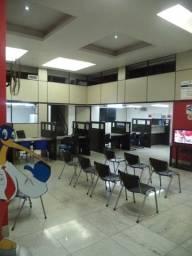 Título do anúncio: Loja para aluguel, Funcionários - Belo Horizonte/MG
