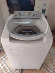 Maquina de lavar Brastemp 9kg