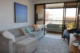 Apartamento Mandara Kauai 4 quartos (venda)