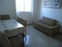 Apartamento à venda com 3 dormitórios em Nova vista, Belo horizonte cod:270766