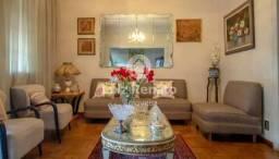 Casa para aluguel, 3 quartos, 1 suíte, 2 vagas, Prado - Belo Horizonte/MG
