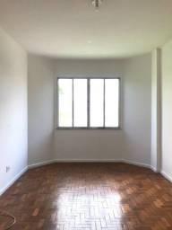 Excelente apartamento em Botafogo