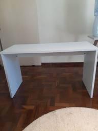 Promoção de mesa escrivaninha Kazac Móveis