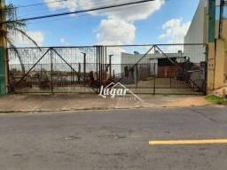 Título do anúncio: Terreno, 365 m² - venda por R$ 350.000,00 ou aluguel por R$ 1.800,00/mês - Jardim América