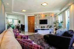 Título do anúncio: Apartamento à venda, 4 quartos, 1 suíte, 3 vagas, Buritis - Belo Horizonte/MG