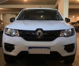Renault Kwid Zen 2019/2019