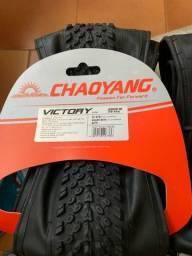 Pneus chaoyang