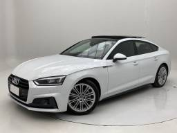 Audi A5 A5 Sportb.Perfor.Black 2.0 TFSI S-tronic