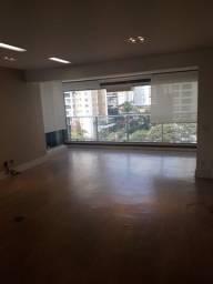Título do anúncio: Aluguel de apartamento no Campo Belo