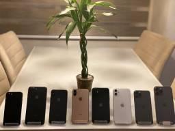 iPhone xs , x , 11 , 12 pro max @ipremiumimports