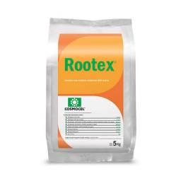 Rootex - Enraizador Bioestimulante Cosmocel