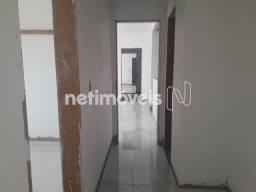 Título do anúncio: Apartamento à venda com 3 dormitórios em Serrano, Belo horizonte cod:681424