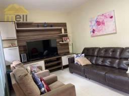 Título do anúncio: Casa com 4 dormitórios à venda, 197 m² por R$ 430.000,00 - Jardim Aviação - Presidente Pru