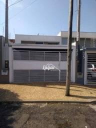Título do anúncio: Casa com 3 dormitórios à venda por R$ 290.000,00 - Palmital - Marília/SP