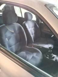 Renault Clio 2001/2001