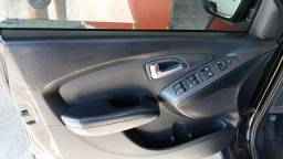 Reforma de interior automotivo