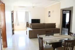 Casa a venda em Três Lagoas - MS, no bairro Ipe, com 3 dorm sendo 1 suite