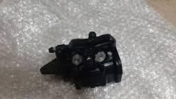 Pinça de freio da titan 160