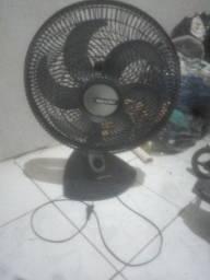 Título do anúncio: ventilador turbo 40 cm