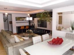 Venda - 4472 - Apartamento Braunes