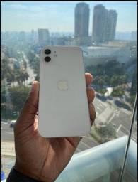 iPhone 12 mine 128gb 12 meses garantia Apple