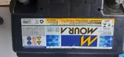 Bateria moura 60