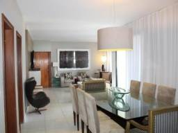 Título do anúncio: Apartamento à venda, 4 quartos, 4 suítes, 3 vagas, Belvedere - Belo Horizonte/MG