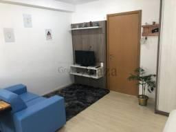 Título do anúncio: Apartamento / Flat - Jardim Aquarius -Edifício Moriah - 40m² N
