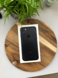 Título do anúncio: IPhone 7 256GB
