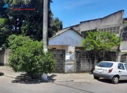 Casa 3 quartos em Santos Dumont