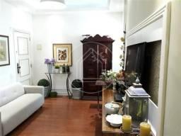 Apartamento à venda com 1 dormitórios em Centro, Rio de janeiro cod:749983